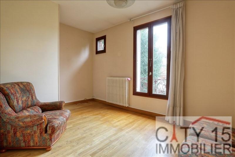 Revenda casa Villejuif 575000€ - Fotografia 6