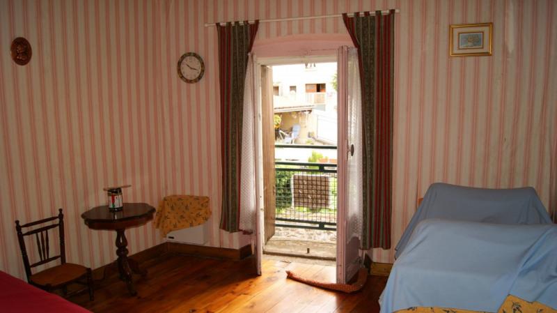 Sale house / villa Le monastier sur gazeille 81000€ - Picture 6