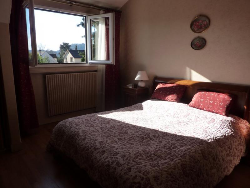 Vente maison / villa Bures sur yvette 620000€ - Photo 9