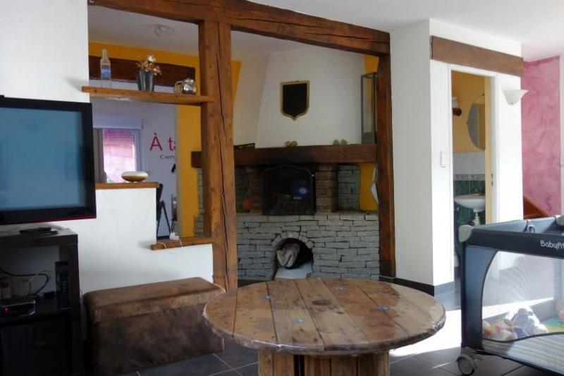 Vente maison / villa Aurec-sur-loire 205000€ - Photo 6