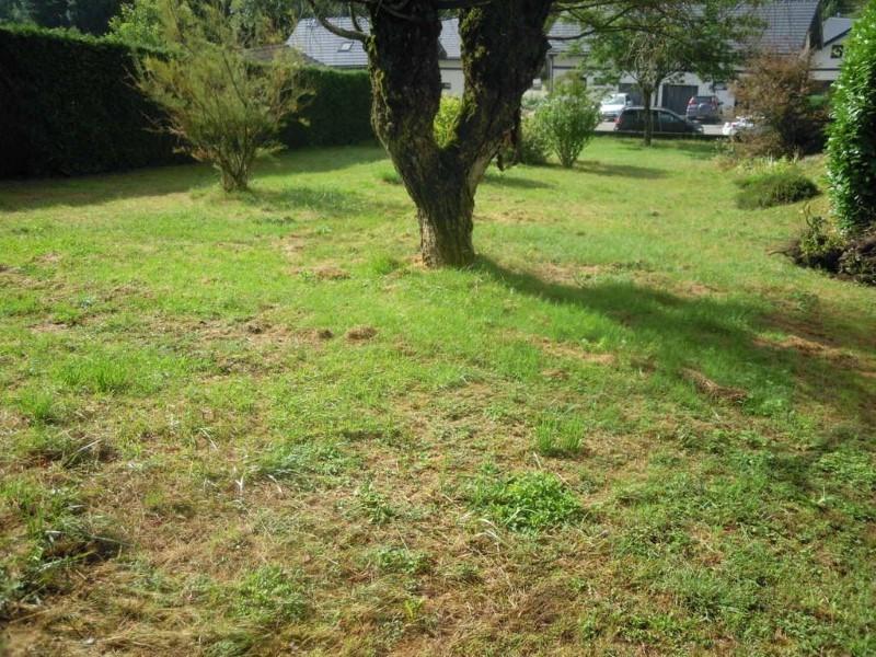 Vente terrain Nonglard 220500€ - Photo 3