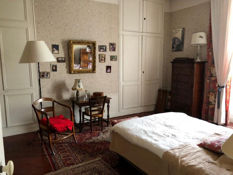 Vendita casa Montlhéry 750000€ - Fotografia 9