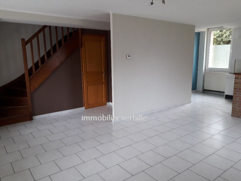 Location appartement Sailly sur la lys 655€ CC - Photo 3