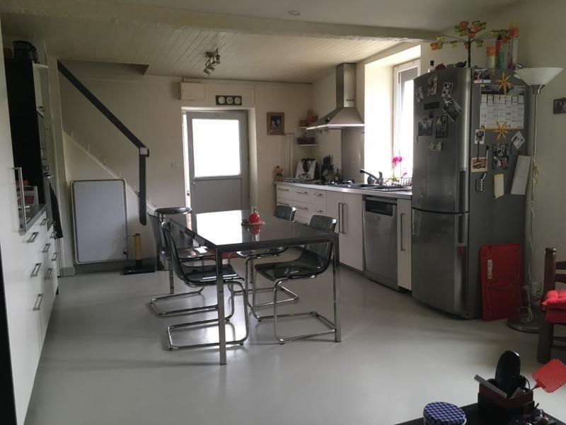 Vente maison / villa Pont eveque 210000€ - Photo 4