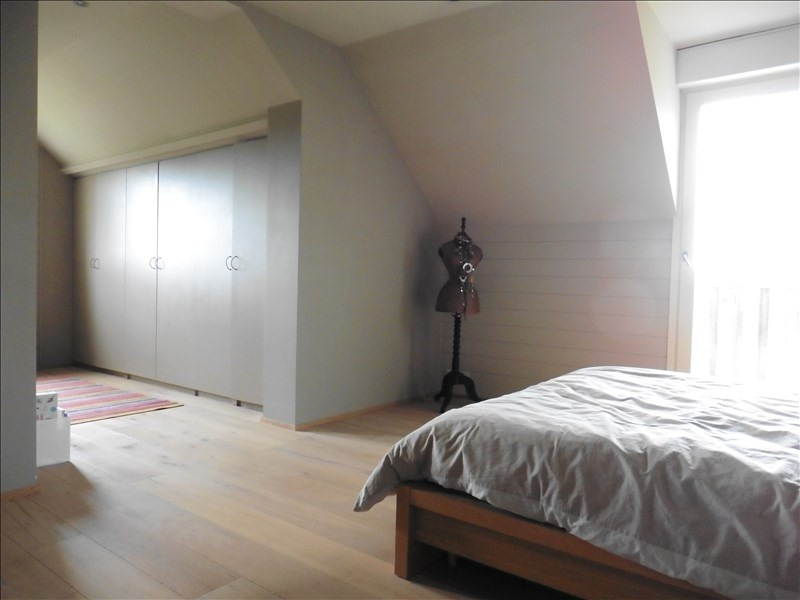 Rental house / villa St germain en laye 3 900€ CC - Picture 8
