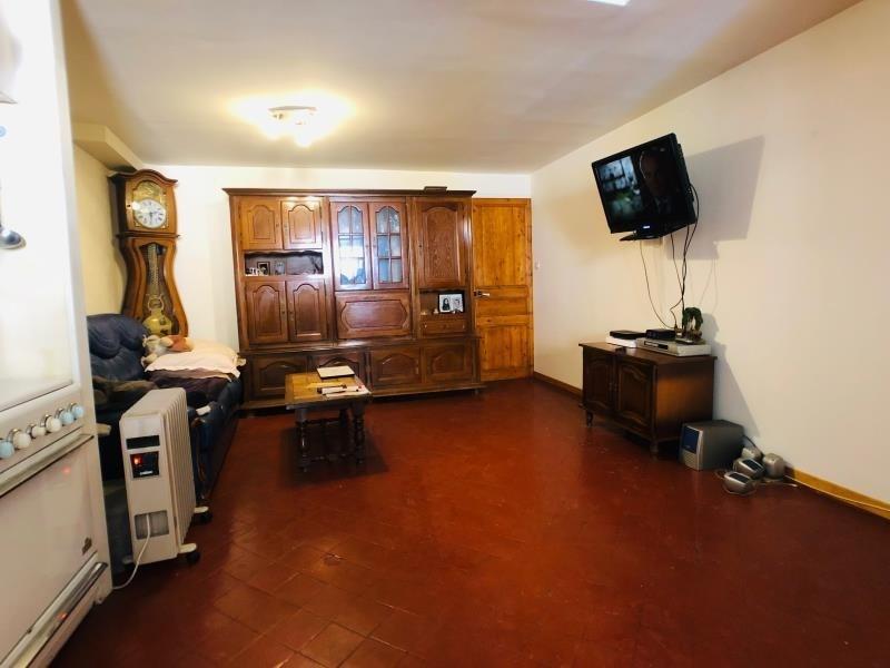 Vente maison / villa Tourves 140400€ - Photo 2
