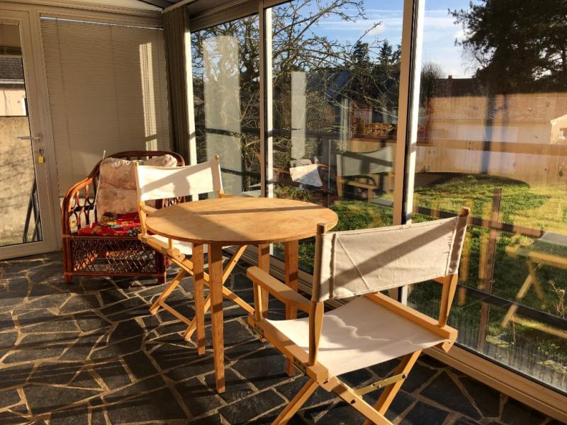 Sale house / villa Renaze 82000€ - Picture 2
