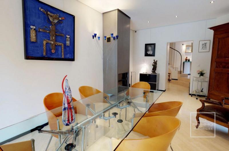Deluxe sale house / villa Caluire et cuire 1340000€ - Picture 8