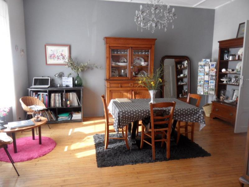 Verkoop  huis Auray 451650€ - Foto 4