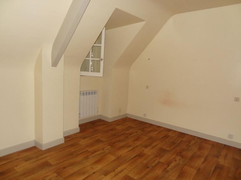 Sale house / villa Canihuel 85100€ - Picture 7