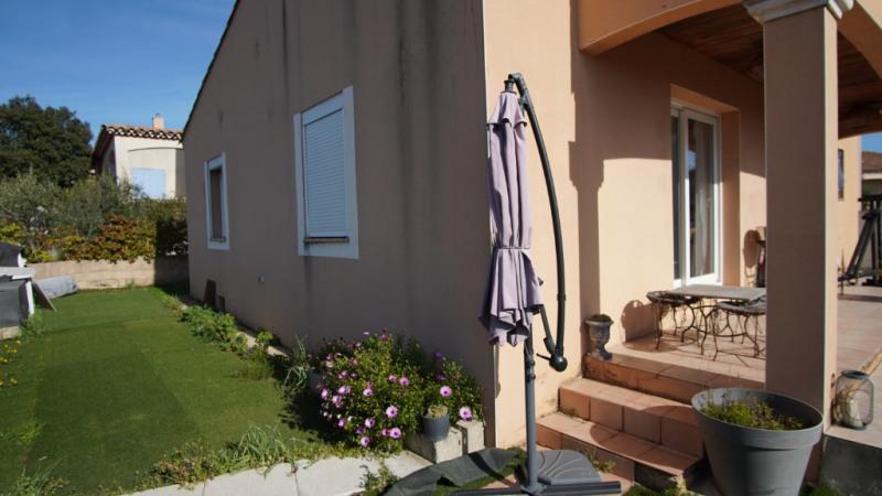 Vente maison / villa Nimes 238000€ - Photo 2