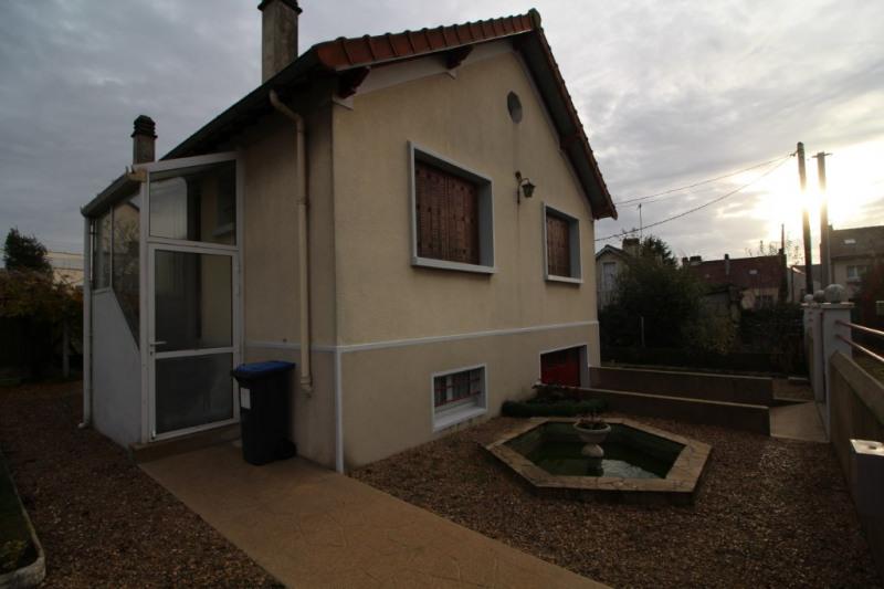 Vente maison / villa Meaux 242000€ - Photo 2