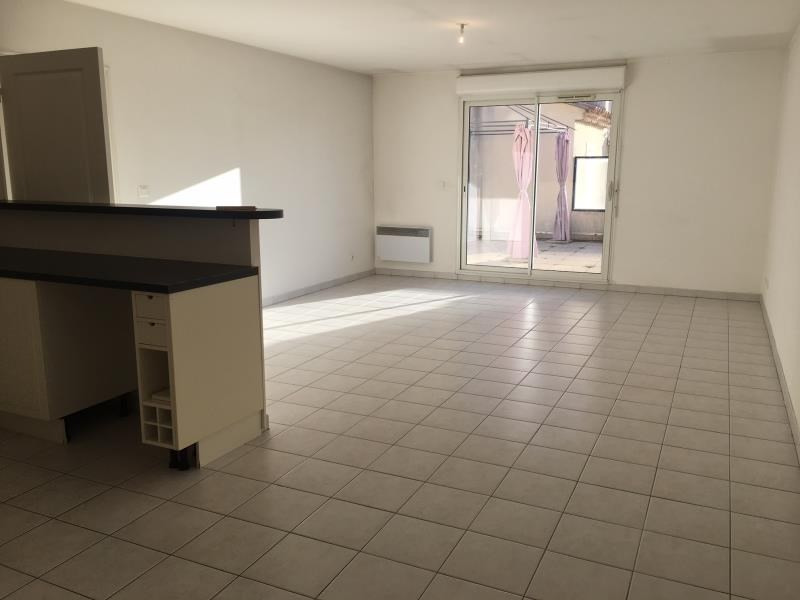 Vente appartement Lambesc 315 000€ - Photo 1