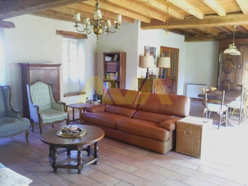 Sale house / villa Mauléon-licharre 165000€ - Picture 6