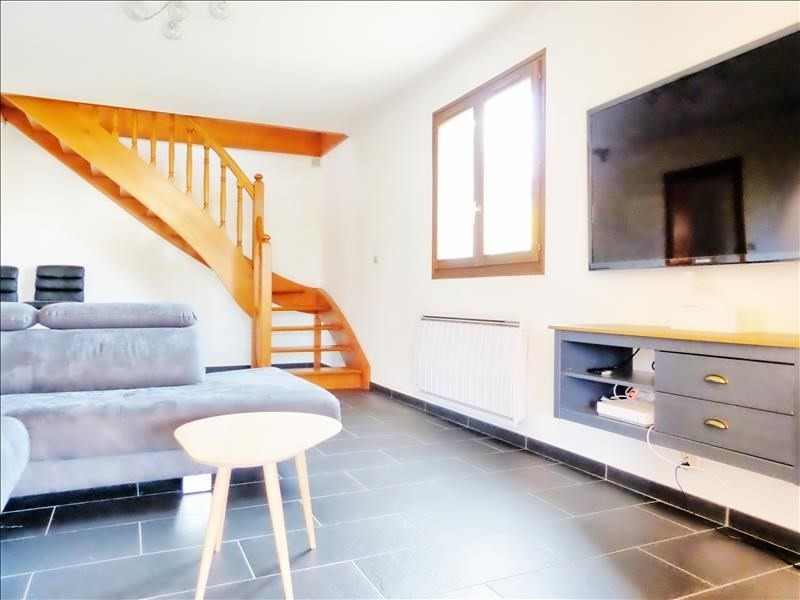 Vente maison / villa Marnaz 315000€ - Photo 4