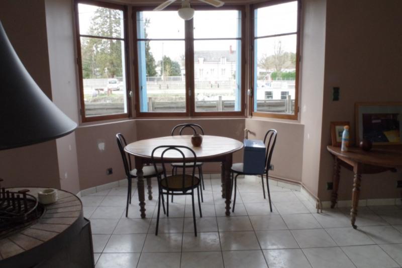 Vente maison / villa Cepoy 139000€ - Photo 4