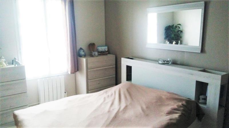 Sale house / villa Les bordes 233900€ - Picture 8