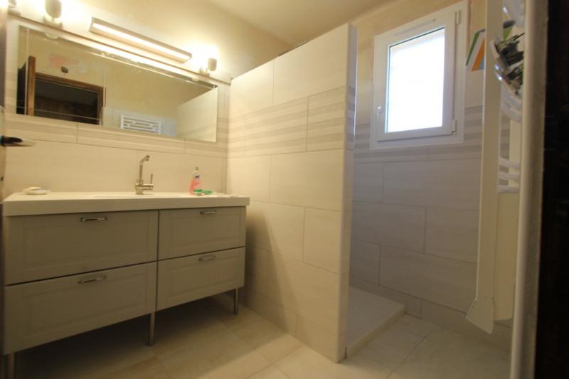 Vente maison / villa Loriol du comtat 275000€ - Photo 6
