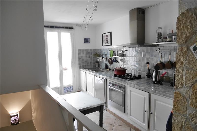 Sale house / villa Trets 224900€ - Picture 7