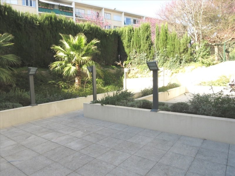 Investment property apartment Montpellier 75 000€ - Picture 2
