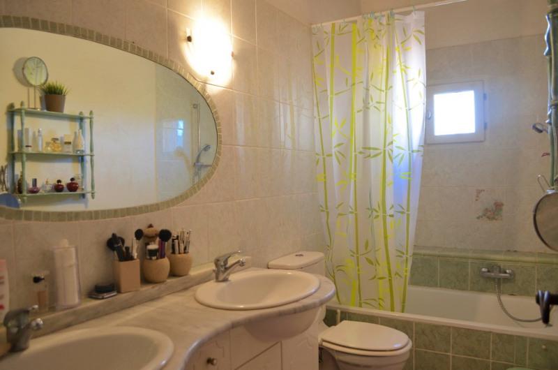 Vendita casa Drap 465000€ - Fotografia 9
