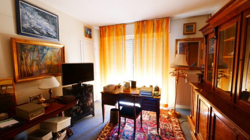 Vente appartement Limoges 224000€ - Photo 4