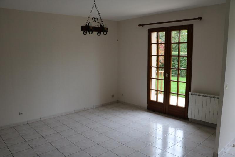 Vente maison / villa Falaise 134900€ - Photo 4