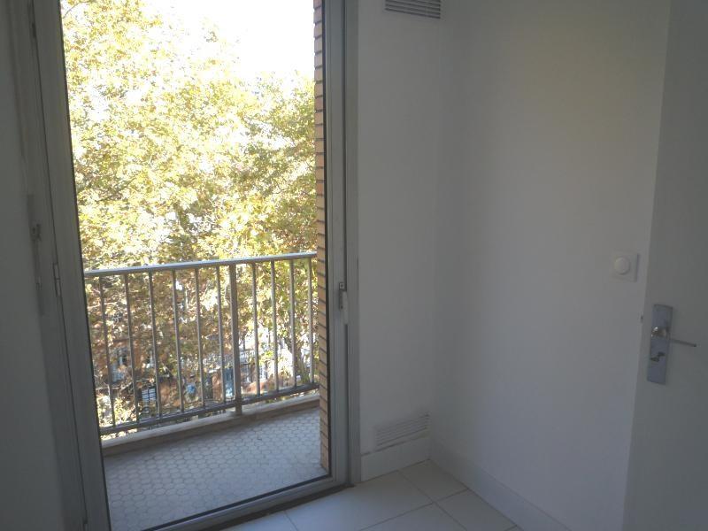 Alquiler  apartamento Toulouse 2120€ CC - Fotografía 14