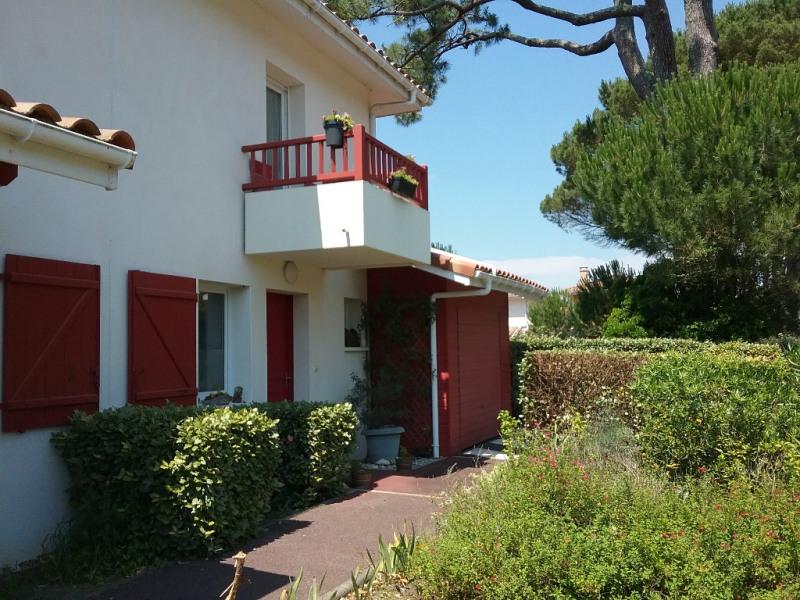 Vente maison / villa Soustons 243800€ - Photo 1