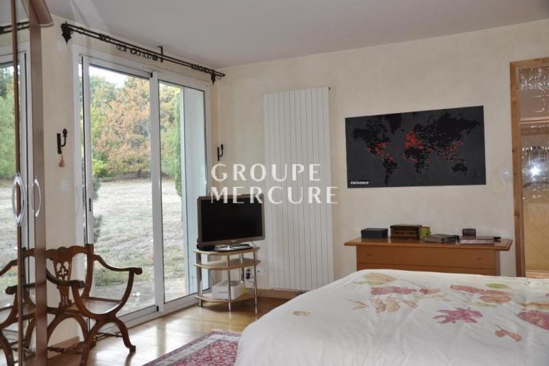 Deluxe sale house / villa Annonay 950000€ - Picture 10