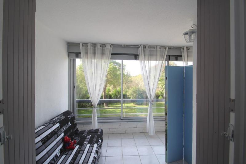 Sale apartment Argeles sur mer 154000€ - Picture 4
