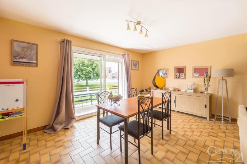 Verkauf haus Cuverville 224000€ - Fotografie 2