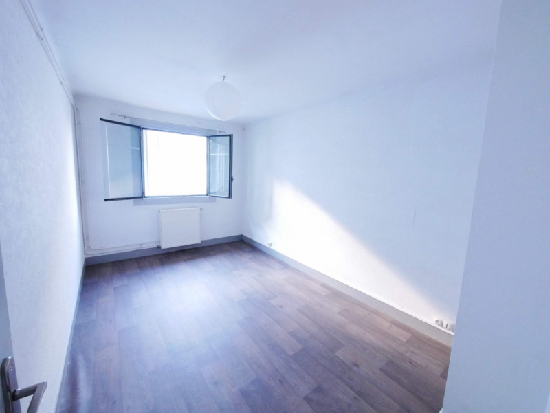 Sale apartment Tarbes 65 000€ - Picture 2