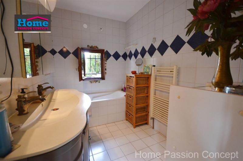 Vente maison / villa Rueil malmaison 635000€ - Photo 4