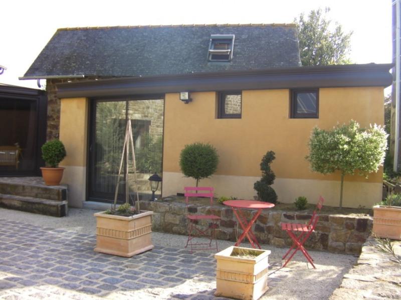 Sale house / villa Sens de bretagne 181900€ - Picture 9