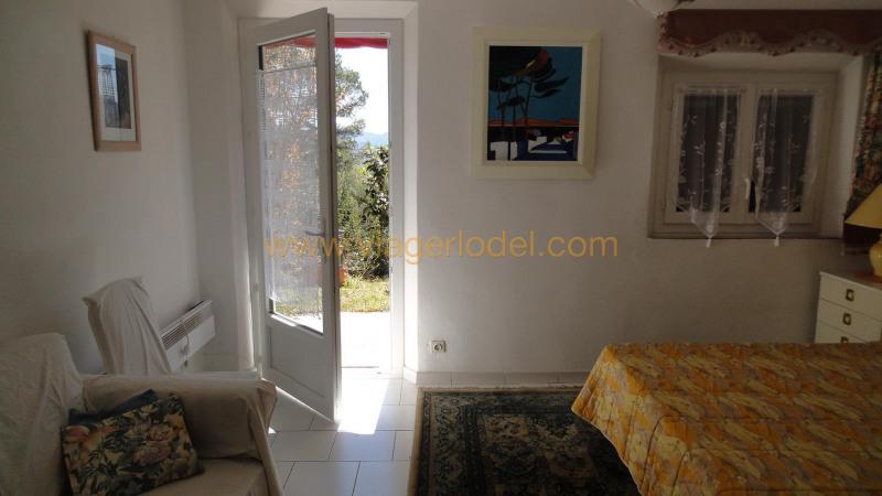 casa Vidauban 150000€ - Fotografia 11