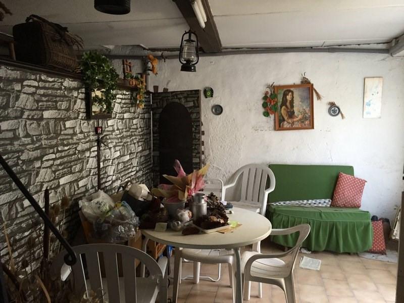 Venta  casa Cellieu 99000€ - Fotografía 5