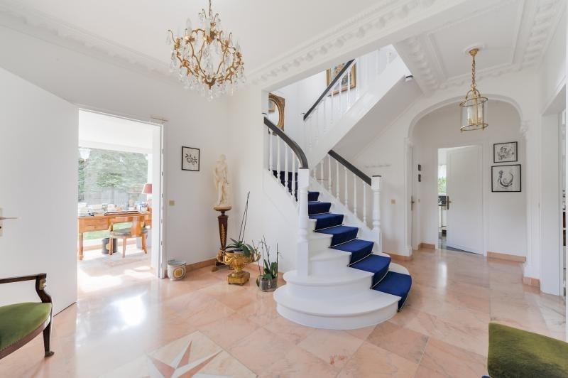 Vente de prestige maison / villa St maur des fosses 2573000€ - Photo 8