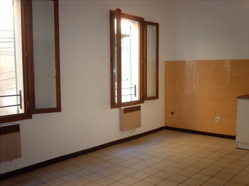 Location appartement Avignon 304€ CC - Photo 1