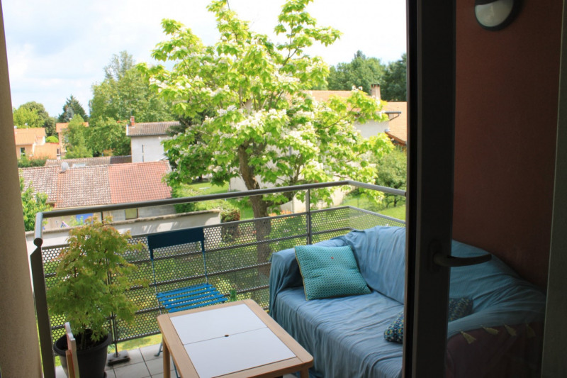 Vendita appartamento Vienne 177000€ - Fotografia 2