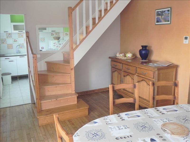 Sale house / villa Perros guirec 234900€ - Picture 3