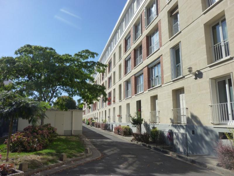 Vente appartement Montrouge 427000€ - Photo 5