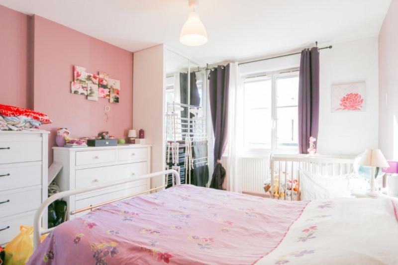 Vente appartement Lyon 8ème 313900€ - Photo 6