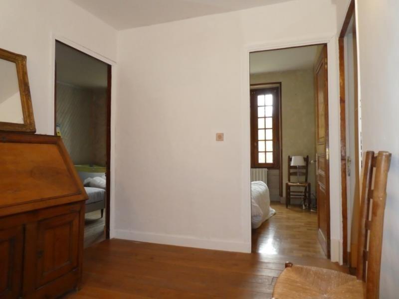 Sale house / villa Vienne en arthies 245000€ - Picture 8