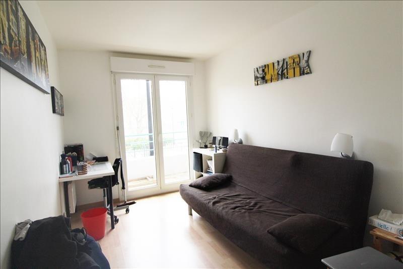 Vente appartement Elancourt 191000€ - Photo 5