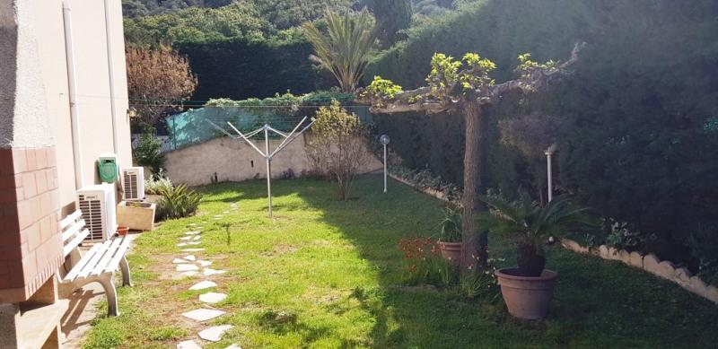 Vente maison / villa Pietrosella 390000€ - Photo 27