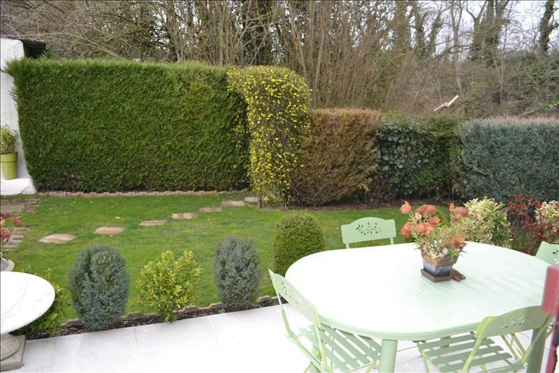 Sale house / villa Gometz le chatel 450000€ - Picture 3