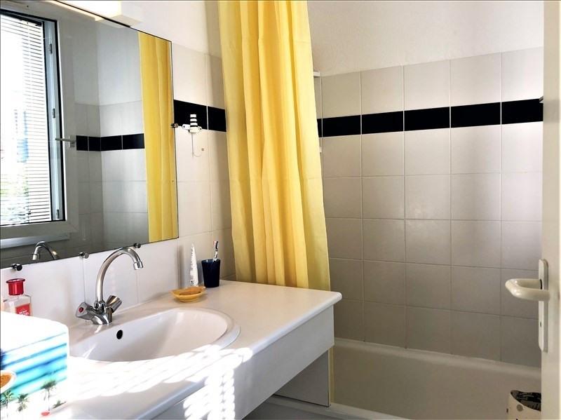 Vente appartement Vaux sur mer 149900€ - Photo 5
