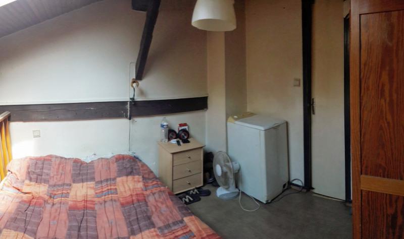 Vente appartement Toulouse 79500€ - Photo 4