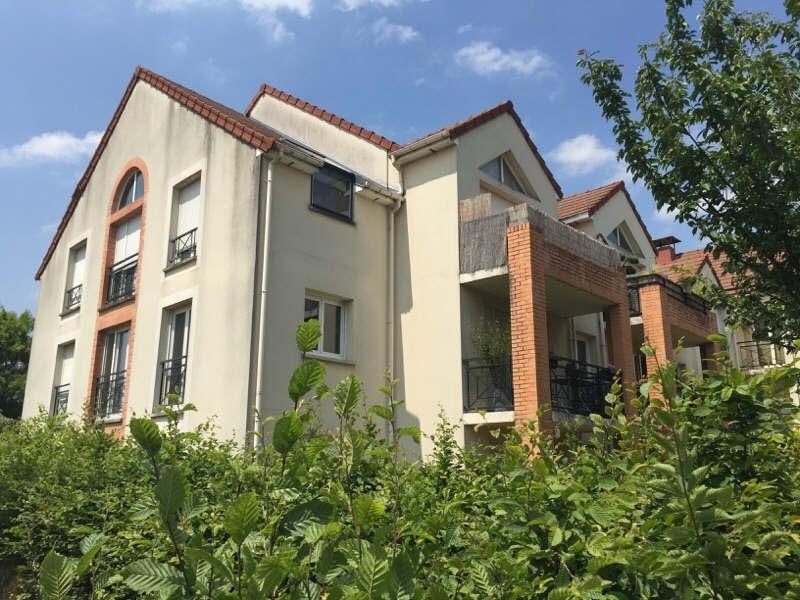 Rental apartment Carrieres sur seine 1265€ CC - Picture 2